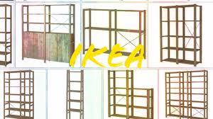 <b>Икеа</b> стеллажи - YouTube
