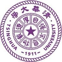 Tsinghua University | LinkedIn