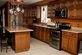 full size of kitchen affordable kitchen remodel ceramic tile floor solid wood kitchen island brown affordable kitchen furniture