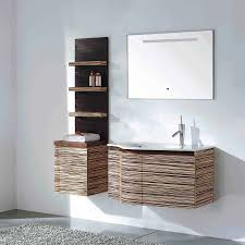 design unique bathroom vanities ideas