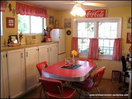 design dining room chairs retro decor decorating theme bedrooms maries manor bedroom ideas theme decor retro