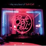 <b>Soft Cell</b> - <b>Non</b>-Stop Erotic Cabaret - Amazon.com Music