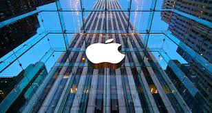 apple leases 40000 sq ft office space in bangalore zrickscom blog apple office