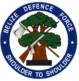 Belize Defence Force Air Wing