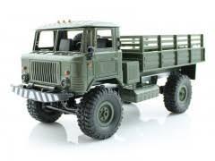 <b>Радиоуправляемые</b> грузовики, купить в Москве от интернет ...