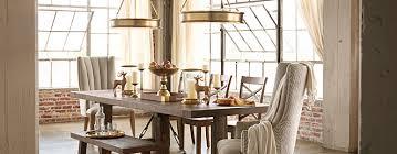 dining room design ideas lighting inspiration breakfast room lighting