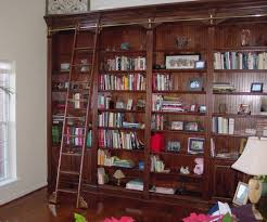 wonderful buy home library furniture and five things to choose home library furniture 931 home designs buy home library furniture