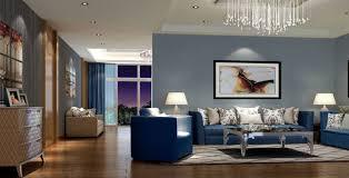 blue sofas living room: blue sofa design ideas with soft blue walls and dark blue sofa sofas pinterest grey walls blue sofa design and dark