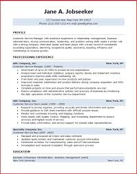 Customer Service Manager Resume Sample  best photos of call center     fernaly Com