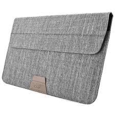 Купить Кейс для MacBook <b>Cozistyle Stand Sleeve</b> для Macbook Air ...