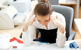 the most and least stressful jobs of did your career make most least stressful jobs 2014 ftr