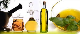 Image result for mentha oil
