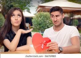 <b>No Boyfriend</b> High Res Stock Images | Shutterstock