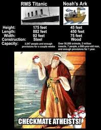 Best Religion memes - ReligousDoubts via Relatably.com