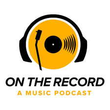 On the Record Music