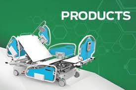 <b>O</b>'Flynn Medical | Healthcare Equipment | Rental & Sales