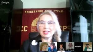 МИНТОРГ СССР: <b>Советская торговля</b> возвращается - YouTube