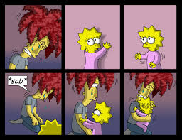 babysitter babysitter bob comic pg 36 by nevuela