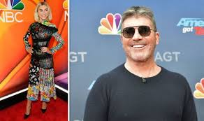 America's Got Talent 2019 air date