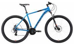 <b>Велосипед Stark Router 29.3</b> HD 2019 - Купить горный велосипед ...