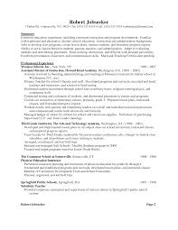 resume experienced lecturer engineering college college resume  resume