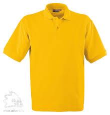 <b>Рубашка поло</b> Boston, <b>мужская</b> - с логотипом: купить оптом в ...