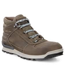 Мужская обувь Outlet в интернет-магазине <b>ECCO</b>