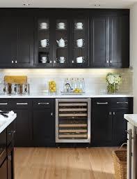 modern kitchen cabinet hardware traditional: pictures of kitchens traditional medium wood cabinets golden