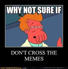 Image - 213580] | Futurama Fry / Not Sure If | Know Your Meme via Relatably.com