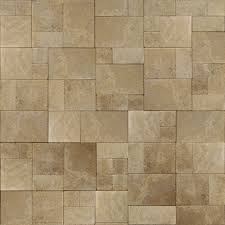 bathroom wall tiles texture reptil club modern bathroom bathroom lighting fixtures bathroom light bathroomexquisite images kitchen lighting