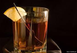 Картинки по запросу алкогольного коктейля «Олигарх»