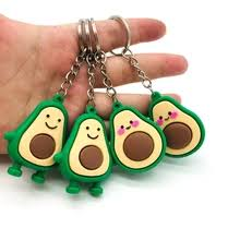 Buy <b>avocado</b> ring and get free shipping on AliExpress.com