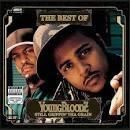 The Best of YoungBloodZ: Still Grippin' tha Grain [Clean]