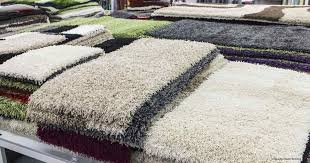Image result for new carpet