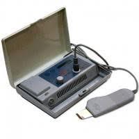 <b>Аппараты для ультразвуковой</b> чистки лица (терапии), купить ...