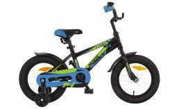 <b>Велосипед Novatrack</b> Lumen <b>14</b> 2019 – Купить детский велосипед ...