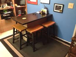 Small Office Kitchen Stylish Office Kitchen Tables With Additional Furniture Kitchen