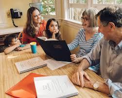Executive Resume Writing  LinkedIn Profiles  amp  Career Coaching