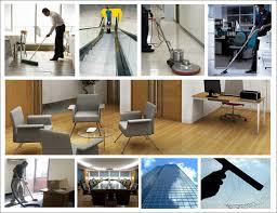 شركات تنظيف المكاتب بالدمام