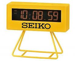 <b>SEIKO</b> купить оригинал: выгодные цены в каталоге ...
