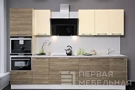<b>Кухни</b> в стиле <b>Прованс</b> купить в Санкт-Петербурге от ...