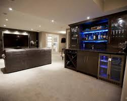 1000 images about basement reno project on pinterest basements basement lighting and basement designs basement bar lighting ideas