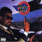 In Control, Vol. 1 album by Marley Marl