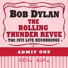 <b>Bob Dylan</b> - Albums, Songs, and News | Pitchfork
