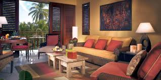 warm living room ideas: living room ideas elegant pictures cozy country
