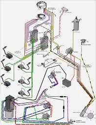 mercury outboard wiring diagrams mastertech marin Johnson 4 Stroke Trim Selonoids Wiring Diagram Johnson 4 Stroke Trim Selonoids Wiring Diagram #23