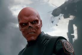 Image result for captain america the first avenger