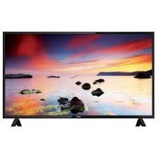 <b>BBK 40LEM</b>-<b>1043</b>/<b>FTS2C</b> - видеообзоры, цены