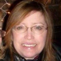 Vickie Lynn Poole - vickie-poole-obituary