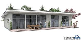 images about House Plans on Pinterest   Small house plans       images about House Plans on Pinterest   Small house plans  Modern house plans and Small home design